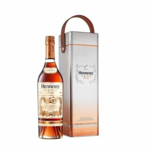 Hennessy VSOP Privilège 200Th Anniversary Limited Edition (40% abv)