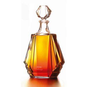 Hine Prestige Mariage de Thomas Hine Cognac