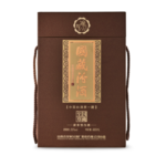 Fen Chiew 50 Year Old