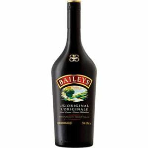 BAILEYS – ORIGINAL IRISH CREAM 1.14L