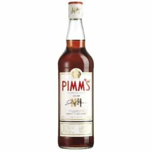 PIMMS – NO. 1 CUP 750ML