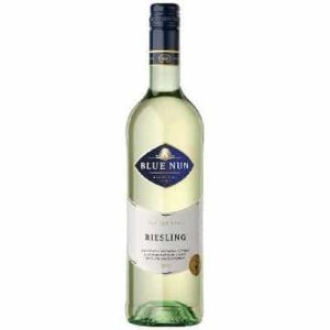 BLUE NUN RIESLING 750ML