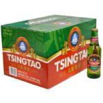 TSINGTAO 24 BTLS
