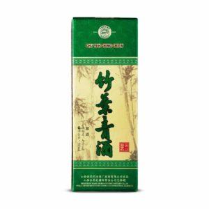 CHU YEH CHING BOX 500ML
