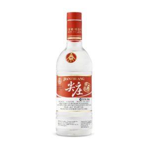 JIANG ZHUANG 500ML